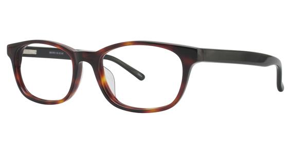 Continental Optical Imports Fregossi 392