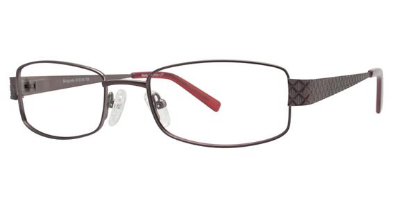 Continental Optical Imports Fregossi 593