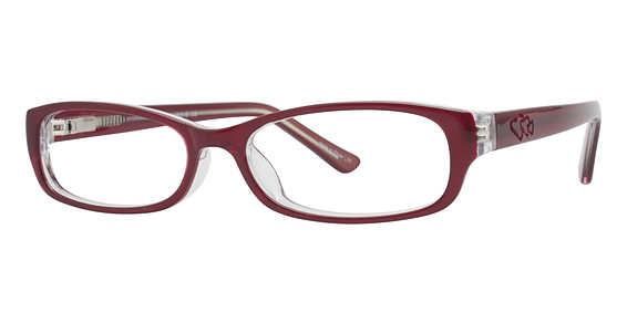 Continental Optical Imports La Scala Kids 111