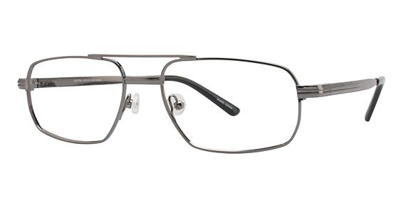 Revolution Eyewear REVT98