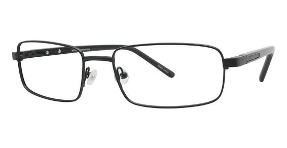 Revolution Eyewear REVT95