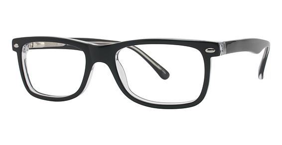 Revolution Eyewear REV740