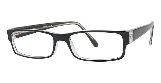 Structure Structure 77 Eyeglasses