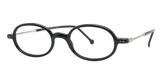 Stepper Stepper Eclectic 9522 Eyeglasses