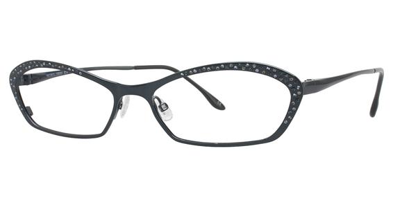 BCBG Max Azria Vivienne Eyeglasses