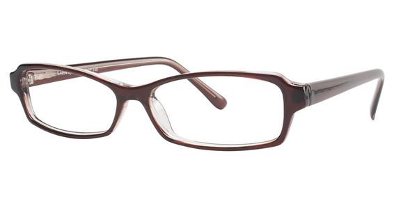 A&A Optical L4034 Eyeglasses