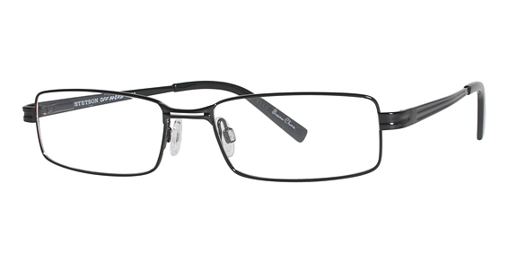 Stetson OFF ROAD 5026 Eyeglasses