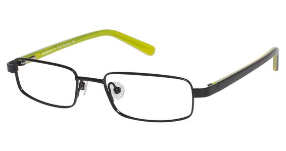 A&A Optical Kickball Eyeglasses