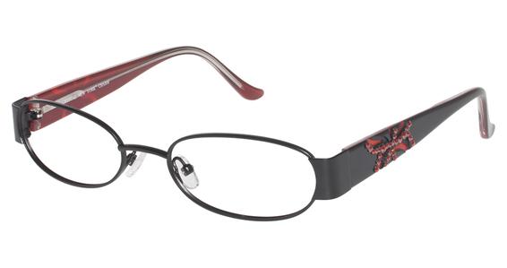 A&A Optical Charm Eyeglasses