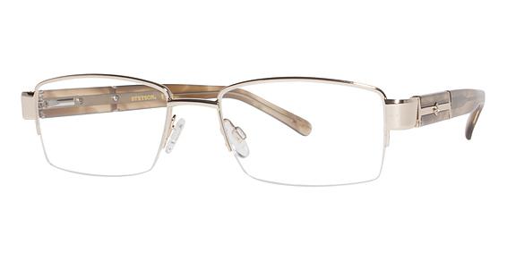 Stetson Stetson 290 Eyeglasses