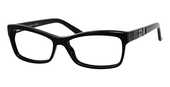 Gucci GUCCI 3542 Eyeglasses