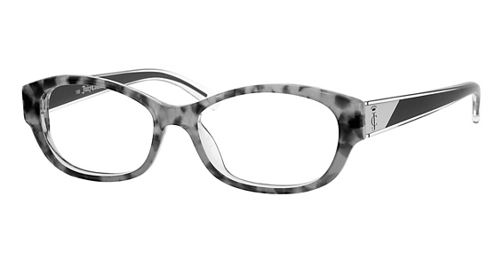 Juicy Couture JUICY 115 Eyeglasses