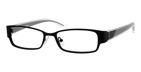 Juicy Couture JUICY 116 Eyeglasses