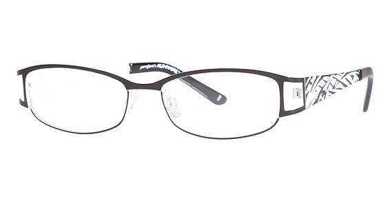 Project Runway Project Runway 105M Eyeglasses