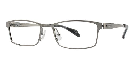 Kio Yamato Optics KT-345 Eyeglasses Frames