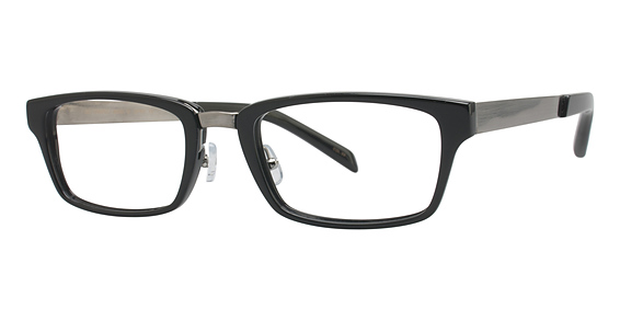 Kio Yamato Optics KP-104 Eyeglasses Frames