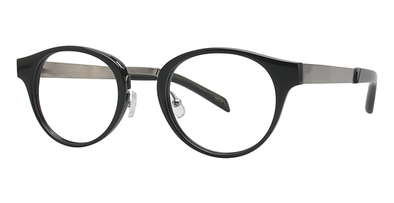 Kio Yamato Optics KP-105 Eyeglasses Frames