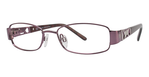 Boutique Design RB 566 C.1 - EBONY/GREY