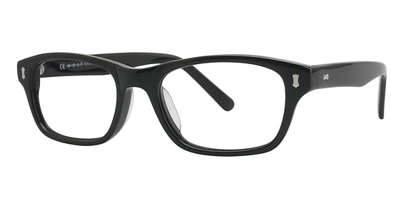 Boutique Design West 99422 C.1 - EBONY/BLACK