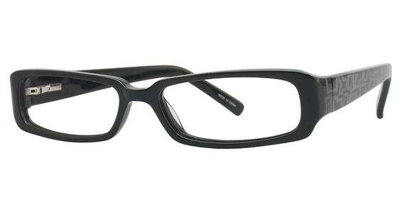 Manzini Eyewear Manzini 45