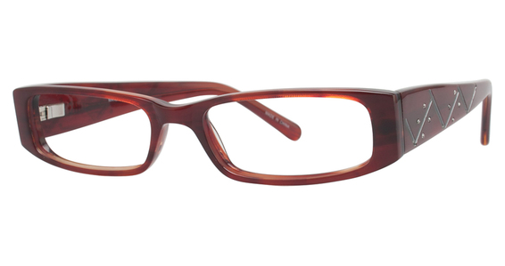 Manzini Eyewear Manzini 50