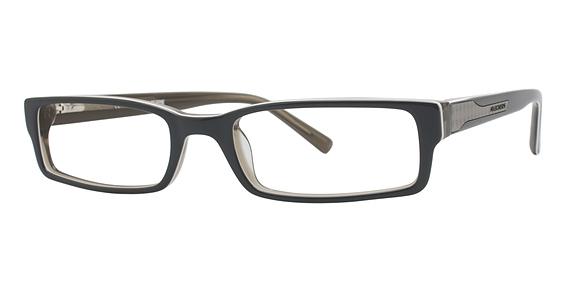 Skechers SK 3048 Eyeglasses