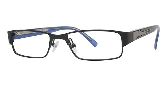 Skechers SK 3049 Eyeglasses