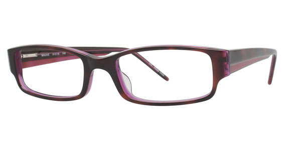Continental Optical Imports La Scala 438