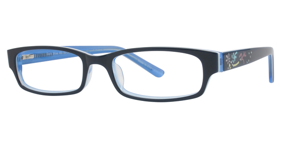 Continental Optical Imports La Scala Kids 110