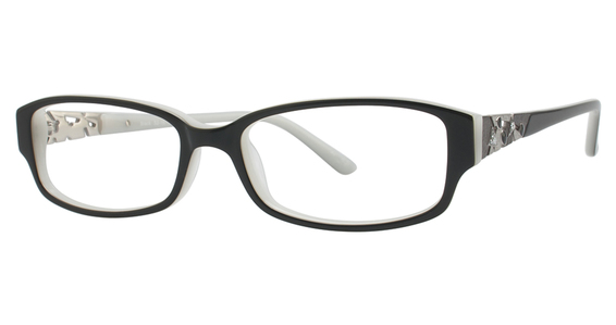 Continental Optical Imports La Scala 437