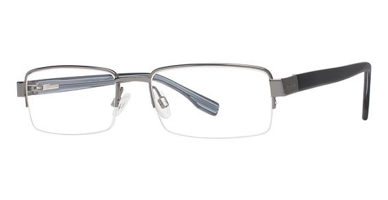 Modern Optical GVX504