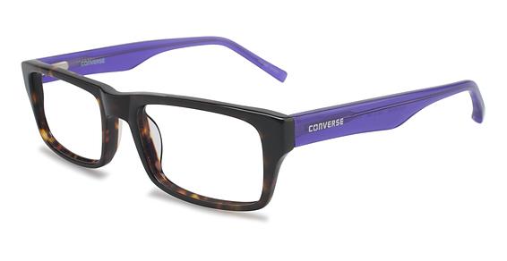 Converse Full Color