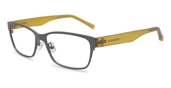 Converse Shutter