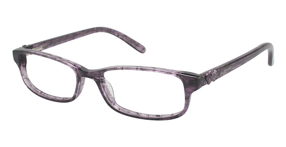 Jill Stuart Js 288 Eyeglasses Frames