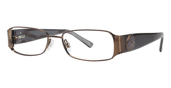 Zyloware ETCHED XP 406M Eyeglasses