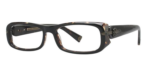 Mark Nason MN GOLDIE Eyeglasses Frames