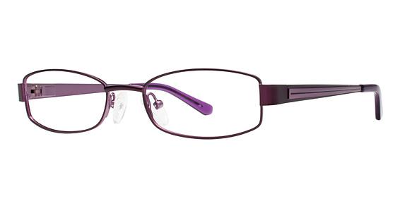 Modern Optical 10x223