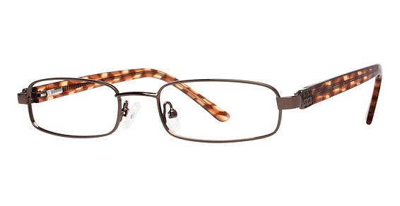 Modern Optical 10x205
