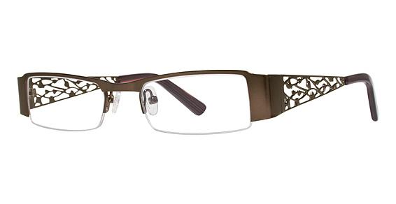 Modern Optical Carly