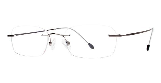 U Rock U726 Eyeglasses