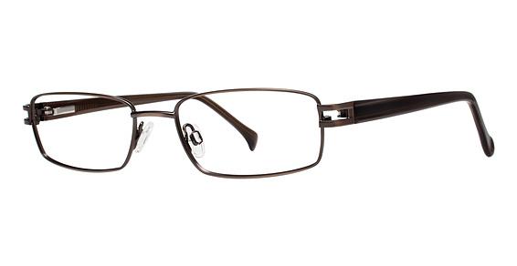 Modern Optical U759