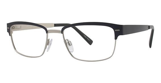 eddie bauer 8256 - Eddie Bauer Eyeglass Frames