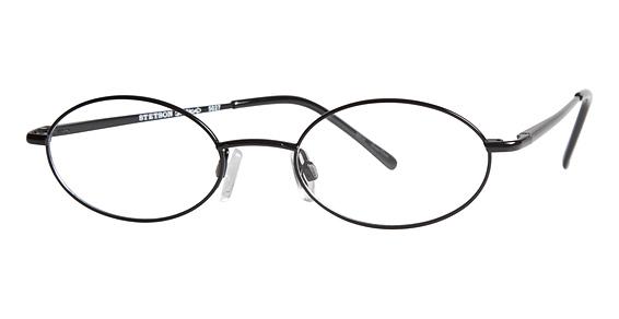 Stetson Off Road 5027 Eyeglasses
