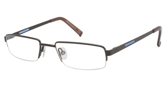 A&A Optical Sparks Eyeglasses