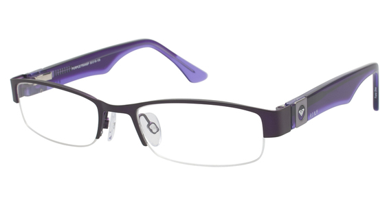 A&A Optical RO3560 Eyeglasses