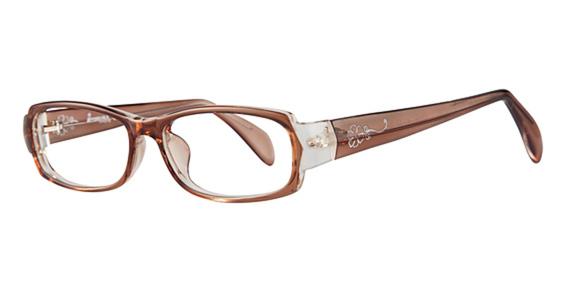 Eight to Eighty Tre Babe Eyeglasses