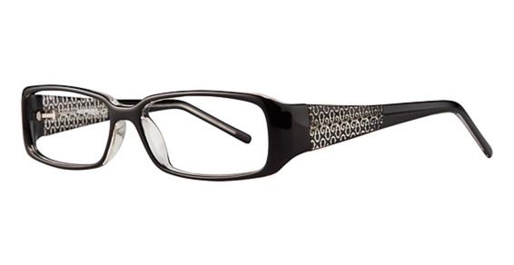 Eight to Eighty Roe Eyeglasses