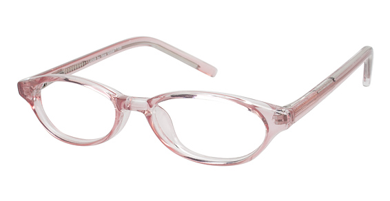 A&A Optical L4049-P Eyeglasses