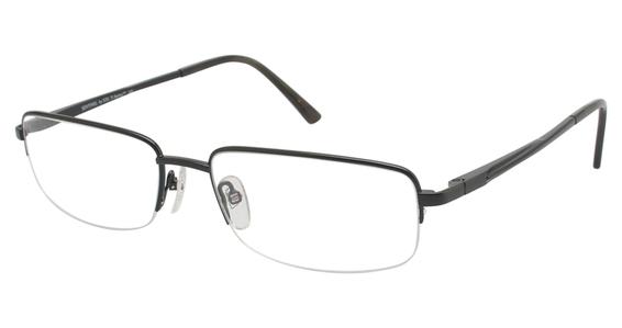 A&A Optical Sentinel Eyeglasses