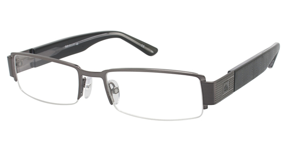 A&A Optical QO2902